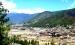 Danmark hjælper Bhutan med at blive økologisk