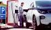 Tank gratis strøm på din elbil i uge 28