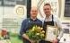 Dansk virksomhed vinder pris for bedste nye øko-produkt