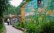 Grøn omstilling på Christiania