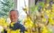 Fællesskabet i Hertha giver hverdagen kvalitet