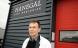 Hanegal: Økologi er en konstruktiv kritik