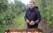 Fejø Frugt crowdfundede sig til 1.4 millioner på seks timer