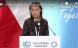 Greta Thunbergs tale ved klimatopmødet i Polen