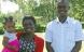 Klimaændringer gør livet svært for Ugandas småbønder