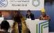 Hvad er vores basale rettigheder i klimakampen?
