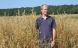 Konventionelt landbrug på tålt ophold