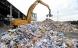 Vi skal blive meget bedre til at genanvende affald