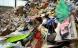 EU: Mere affald skal genanvendes