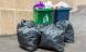 Vi er blevet lidt bedre til at sortere affald