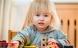 Børn udsættes for skadelig kemi i børnehaven