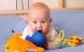 Legetøjsbranchen ved for lidt om skadelig kemi
