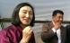 Danske økologer skal hjælpe Bhutan med omstilling