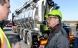 Nu flyder gyllen i Danmarks største biogasanlæg