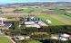 Biogasanlæg lugter bedre end rygtet siger