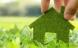 Pensionspenge skaber grøn omstilling