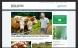 Nyt webmedie med nyheder om økologi