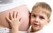 Sprøjtegift truer børns hjerneudvikling