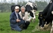 AP Pension investerer 1,2 milliarder i landbrug