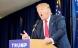 Trump vil afvikle Obamas klimaplan