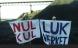 Klimaaktivister vil lukke kulkraftværk i Aalborg