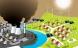 Klimarådet: CO2-afgift bør være drivkraft for grøn omstilling