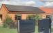 Gem strømmen fra solceller i batterier