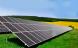 Q8 udvider med vedvarende energi