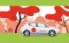 E.ON vil omvende os til at køre i elbil