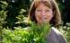 DN: Brug økologi som naturpolitisk redskab