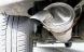 Udstødning fra dieselbiler dræber langt flere end man har troet