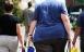Fluorstoffer gør os overvægtige