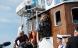 Aktivister klager til EU over loven om nye havbrug