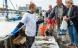 Kystfiskere glade for ny fiskeriaftale