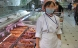 Kina vil købe danske pølser og pålæg