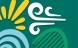 Enhedslisten vil fjerne 70 pct. af klimaudslippet i 2030
