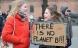 Fremtiden kalder: Strejk for klimaet 15. marts