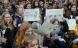Klimaet har topprioritet hos unge