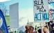 11 grønne organisationer i samlet aktion for ny klimalov