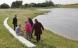 Regnvand kan skabe nye grønne byrum