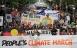 Deltag i verdens største klimastrejke 15. marts