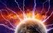 Global opvarming kan ende med at gøre Jorden ubeboelig
