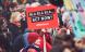 Greenpeace: Ikke mere varm luft - stem for klimaet