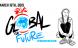 Danske NGO'er bakker op om global klimastrejke