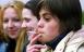 Unge storrygende kvinder risikerer brystkræft
