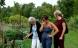 Kvinder er mest bevidste om økologisk mad