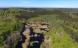 Nordjylland får et af Danmarks største naturprojekter