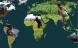 En tredjedel af klodens dyrkbare jord i fare