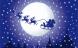 Vi ønsker alle en grøn og glædelig jul