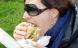 Det Økologiske Råd støtter afgift på kød